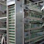 Специалисты нашей компании приступили к монтажу оборудования Н4-4 в Казахстане